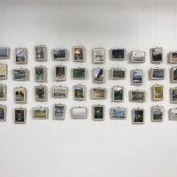 Camera Roll exhibition 1